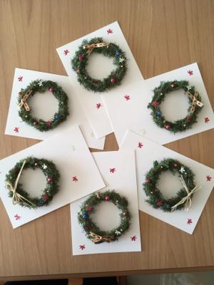 Christmas card_a0153515_23431581.jpg