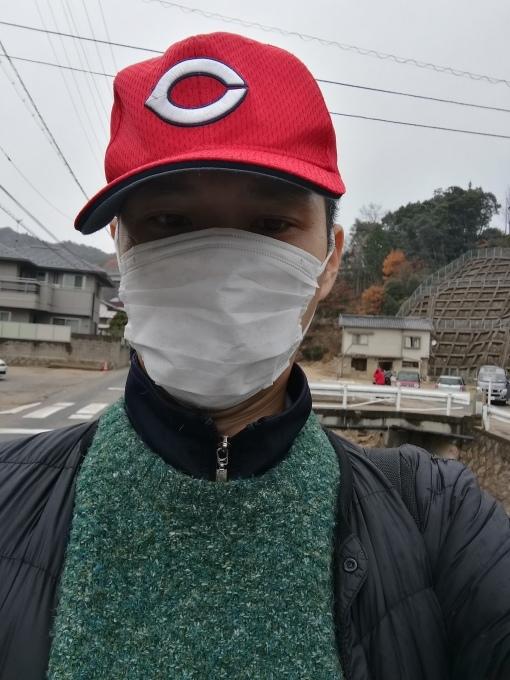 坂町小屋浦の冬至_e0094315_12164741.jpg
