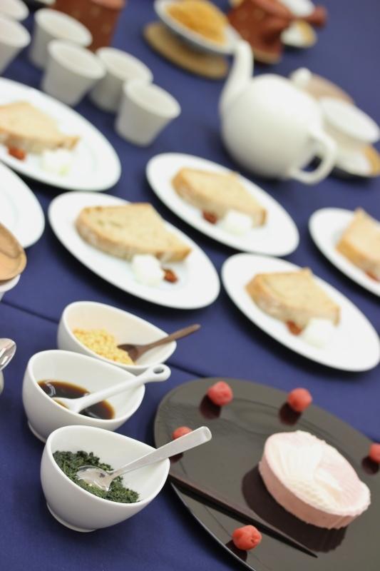 暮らしに素敵な日本茶を! 12月_b0220318_05491907.jpg