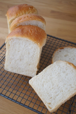 美味しい食パンのある1年を目指して!!_b0345432_14401468.jpg