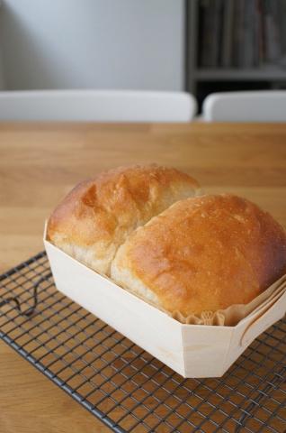 美味しい食パンのある1年を目指して!!_b0345432_14545067.jpg
