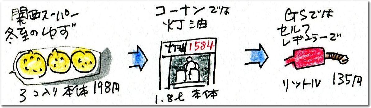 b0036638_22310957.jpg