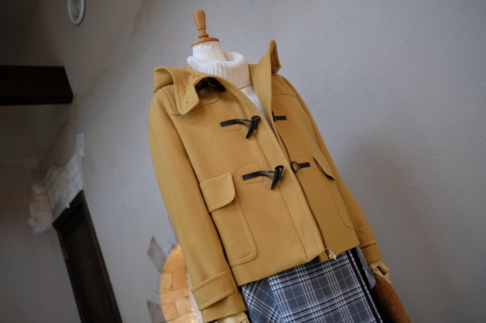 """Today\'s Winter Style 2018...12/22sat\""_d0153941_16420553.jpg"
