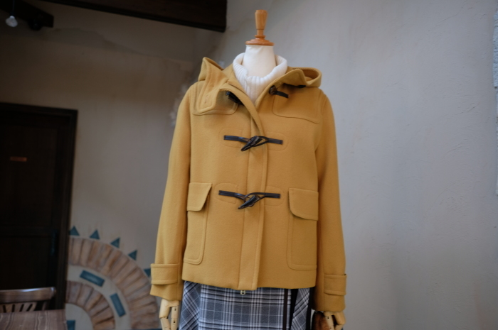 """Today\'s Winter Style 2018...12/22sat\""_d0153941_16424381.jpg"
