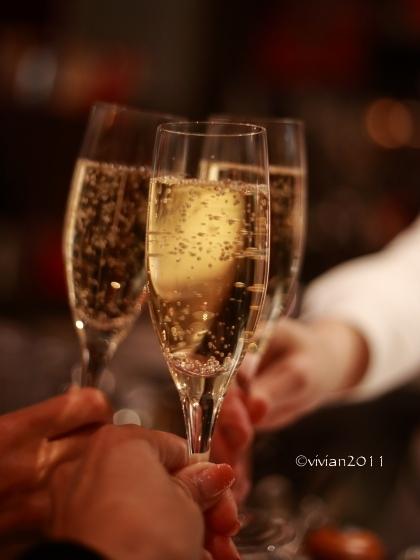 カフェレストラン ベルアン(Belleans)~クリスマススペシャル~_e0227942_16341877.jpg