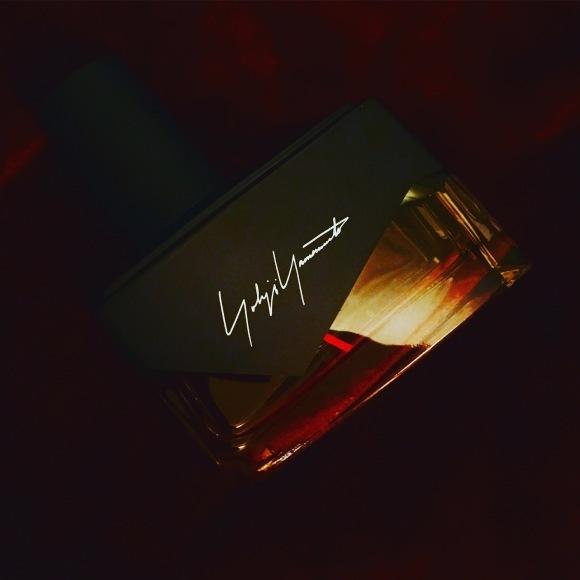 coucher de perfume_d0142843_02414385.jpeg