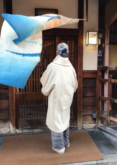 クリスマス会・暖かなコート・本日年内最後の営業です。_f0181251_13311414.jpg