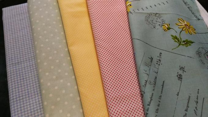 布のお買い物♪_f0374160_22203648.jpg