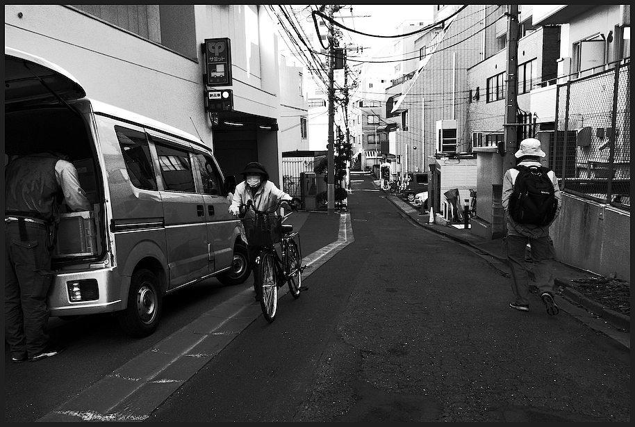 中野 -2_b0340572_21033437.jpg