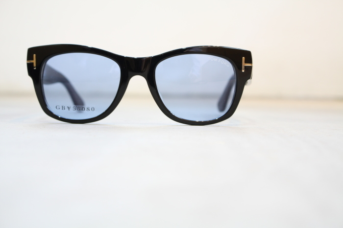 TOM FORD Cary TF58-F_f0208675_14415133.jpg