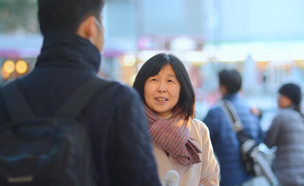 共産党都議団 都知事に予算要望_b0190576_02460206.jpg