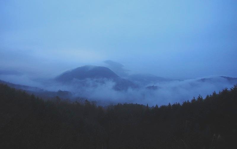 山に暮らせば_e0091879_18094995.jpg