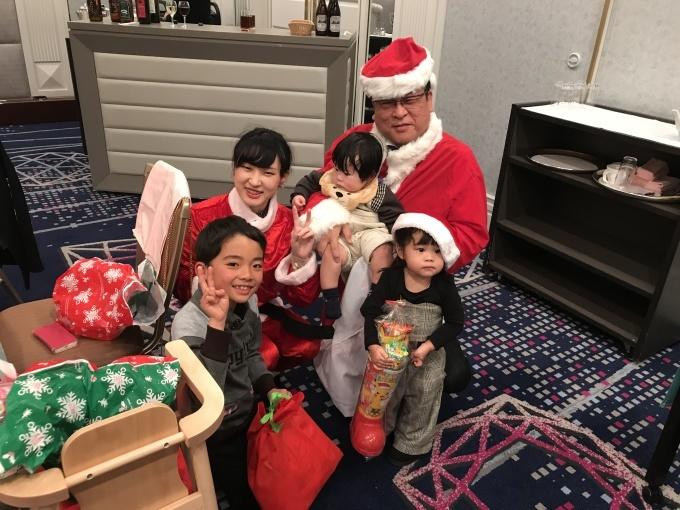 12月第2クリスマス例会_b0188483_10125773.jpg