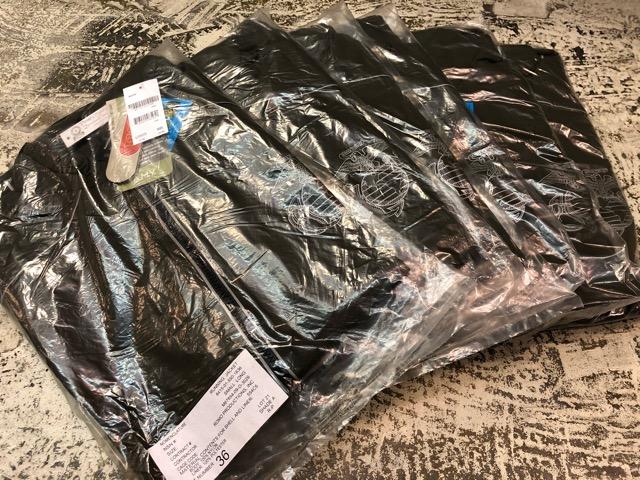 """明日投入します!!USMC Running Suit by \""""New Balance\""""!!(マグネッツ大阪アメ村店)_c0078587_2223275.jpg"""