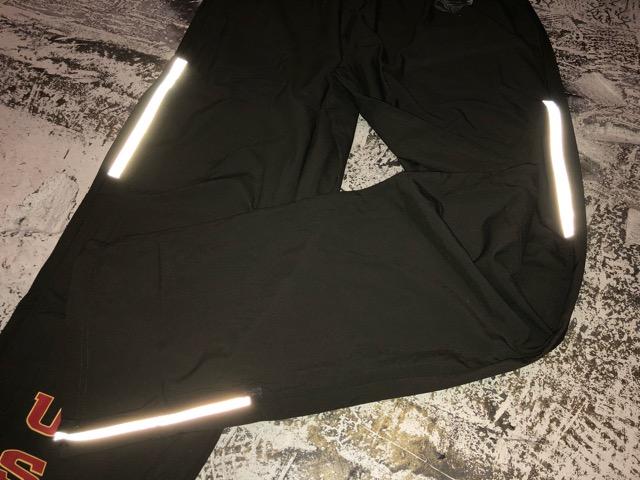 """明日投入します!!USMC Running Suit by \""""New Balance\""""!!(マグネッツ大阪アメ村店)_c0078587_22291981.jpg"""