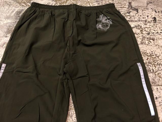 """明日投入します!!USMC Running Suit by \""""New Balance\""""!!(マグネッツ大阪アメ村店)_c0078587_22314069.jpg"""