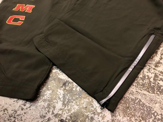 """明日投入します!!USMC Running Suit by \""""New Balance\""""!!(マグネッツ大阪アメ村店)_c0078587_22315766.jpg"""