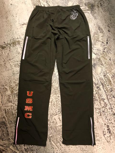 """明日投入します!!USMC Running Suit by \""""New Balance\""""!!(マグネッツ大阪アメ村店)_c0078587_22321680.jpg"""