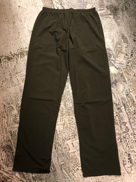 """明日投入します!!USMC Running Suit by \""""New Balance\""""!!(マグネッツ大阪アメ村店)_c0078587_22322284.jpg"""