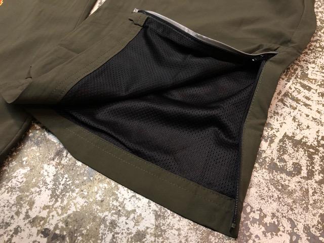 """明日投入します!!USMC Running Suit by \""""New Balance\""""!!(マグネッツ大阪アメ村店)_c0078587_2232370.jpg"""