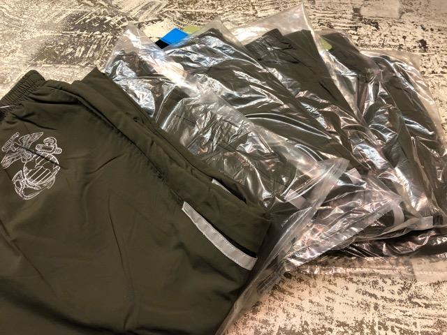 """明日投入します!!USMC Running Suit by \""""New Balance\""""!!(マグネッツ大阪アメ村店)_c0078587_22331593.jpg"""
