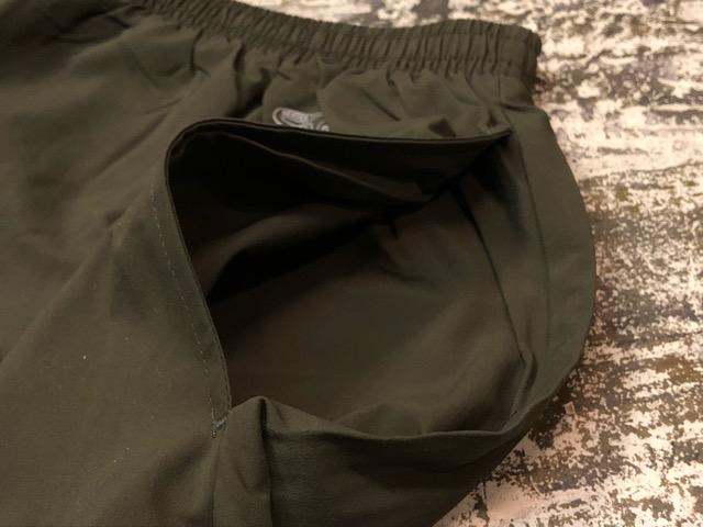 """明日投入します!!USMC Running Suit by \""""New Balance\""""!!(マグネッツ大阪アメ村店)_c0078587_22334190.jpg"""