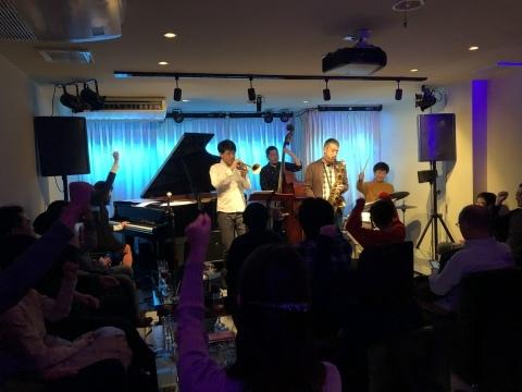 Jazzlive comin 広島  本日23日からのスケジュール_b0115606_11490476.jpeg