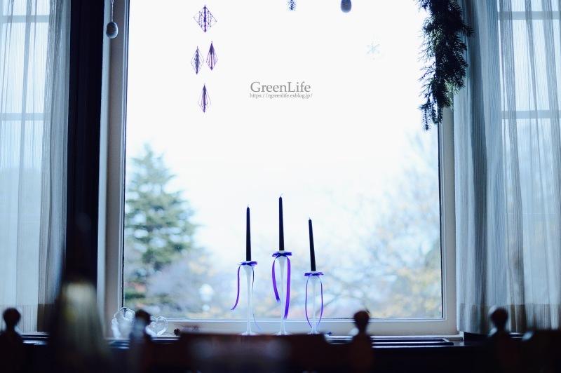 エストニアのクリスマス_f0321522_11134585.jpg