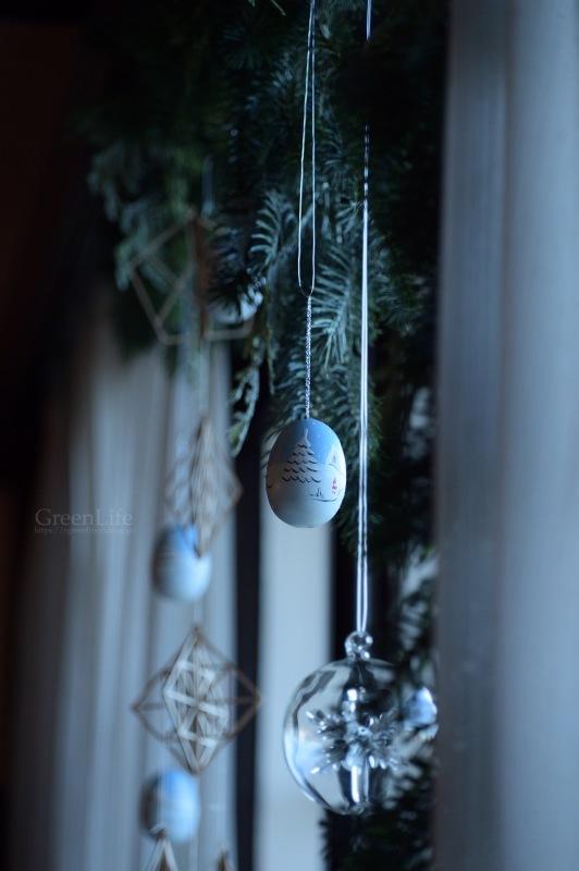 エストニアのクリスマス_f0321522_11135987.jpg
