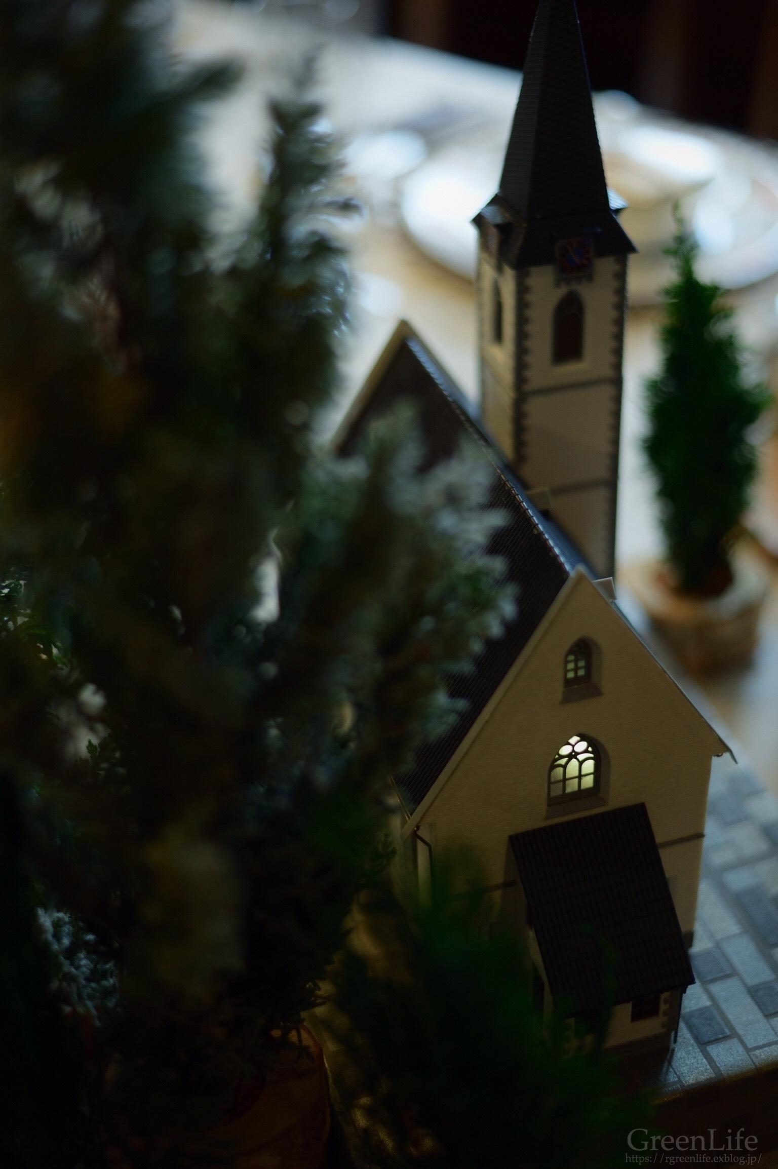 エストニアのクリスマス_f0321522_11140947.jpg
