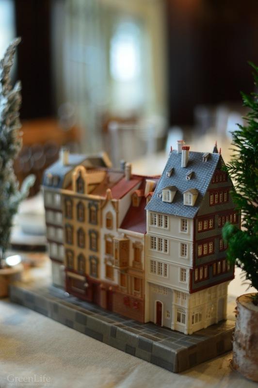エストニアのクリスマス_f0321522_11141918.jpg