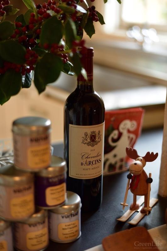 エストニアのクリスマス_f0321522_11144719.jpg
