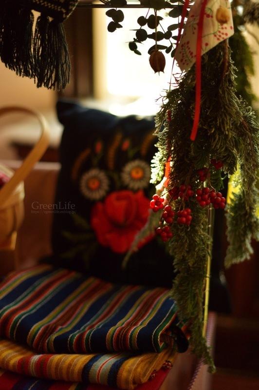 エストニアのクリスマス_f0321522_11152425.jpg