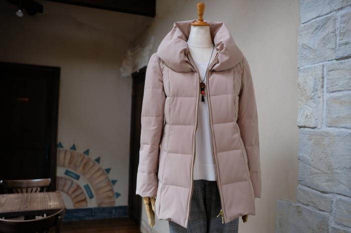 """Today\'s Winter Style 2018...12/23sun\""_d0153941_14414150.jpg"