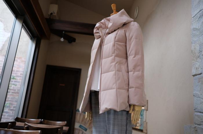 """Today\'s Winter Style 2018...12/23sun\""_d0153941_14415792.jpg"