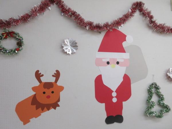 クリスマス_a0147051_14514196.jpg