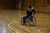2月9日(土):車いすテニス体験交流会_d0262758_14104563.jpg