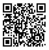 メルマガかわらばんに登録しよう!_d0262758_14214704.jpg