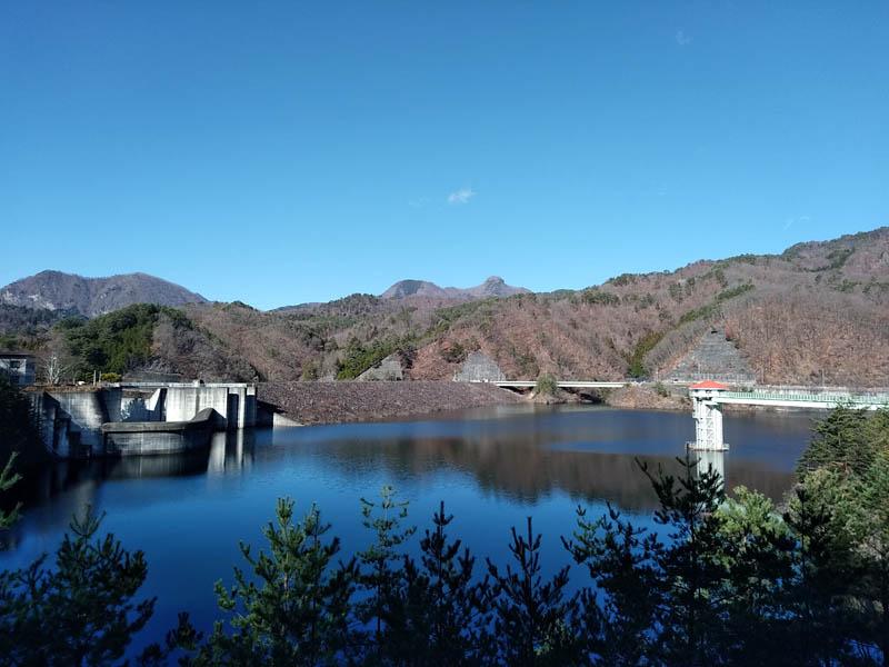 昇仙峡クエスト。_e0033459_13512599.jpg