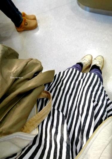 12/23(日)②        さんぽ病院うろこ雲。【12/21の事】_d0362666_20580828.jpg