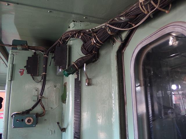Maxで碓氷峠鉄道文化むらへ、帰りはSLぐんまよこかわ! (11/25:その1)_b0006870_18241833.jpg