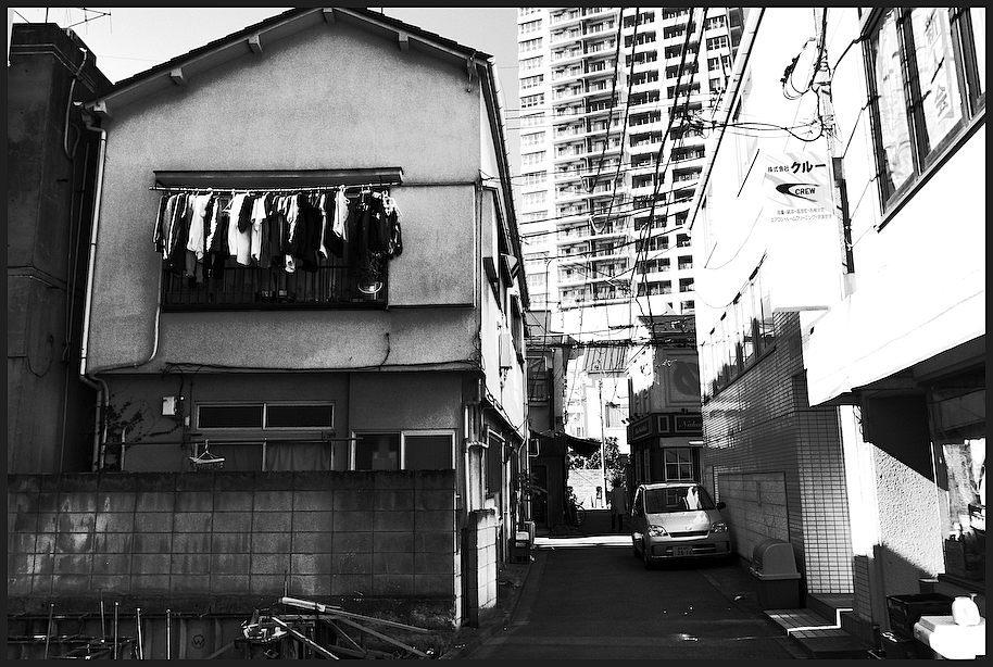 中野 -3_b0340572_19094371.jpg