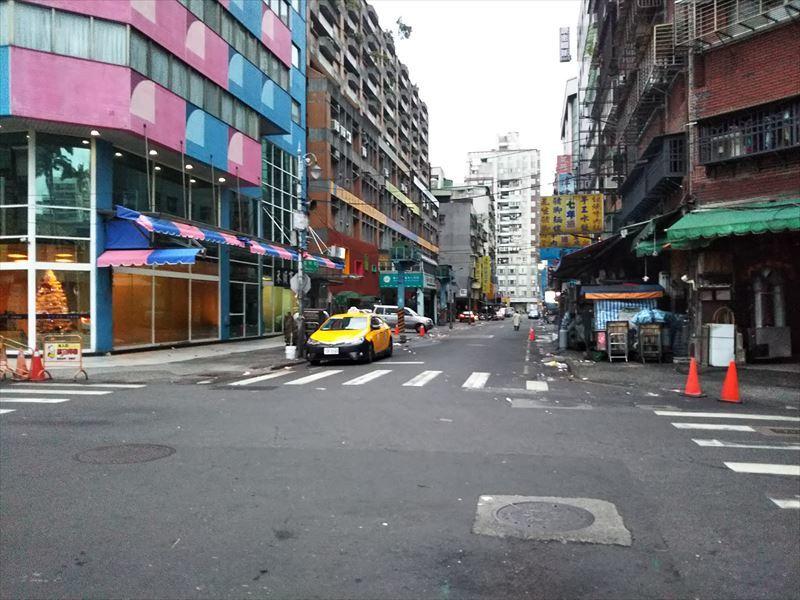 台湾旅行記②_e0201281_16100851.jpg