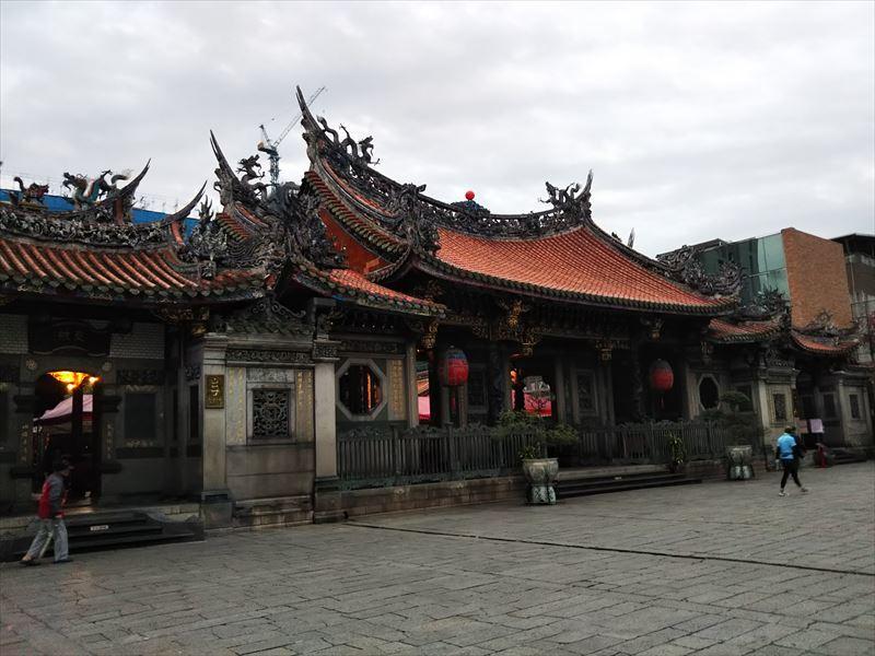 台湾旅行記②_e0201281_16101342.jpg