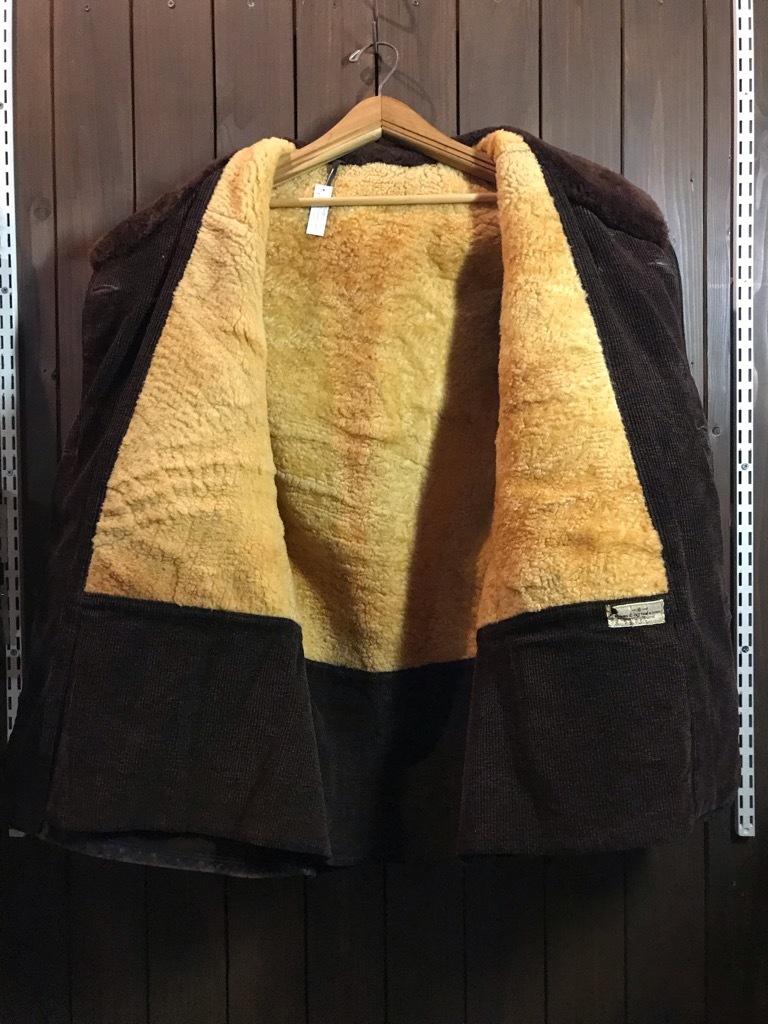 マグネッツ神戸店12/26(水)Vintage入荷! #1 Leather Item!!!_c0078587_18111515.jpg