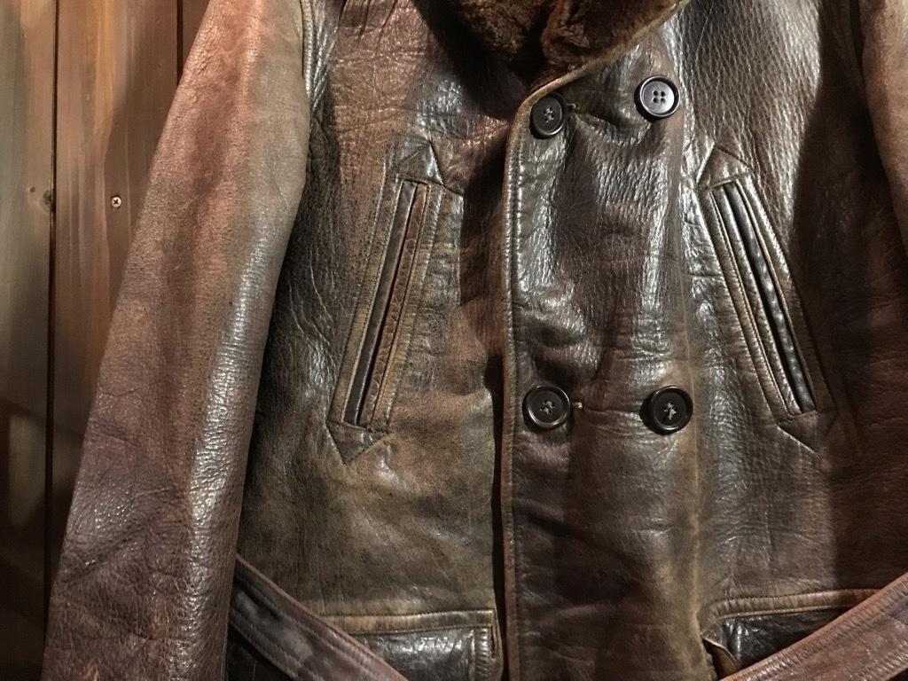 マグネッツ神戸店12/26(水)Vintage入荷! #1 Leather Item!!!_c0078587_18124623.jpg