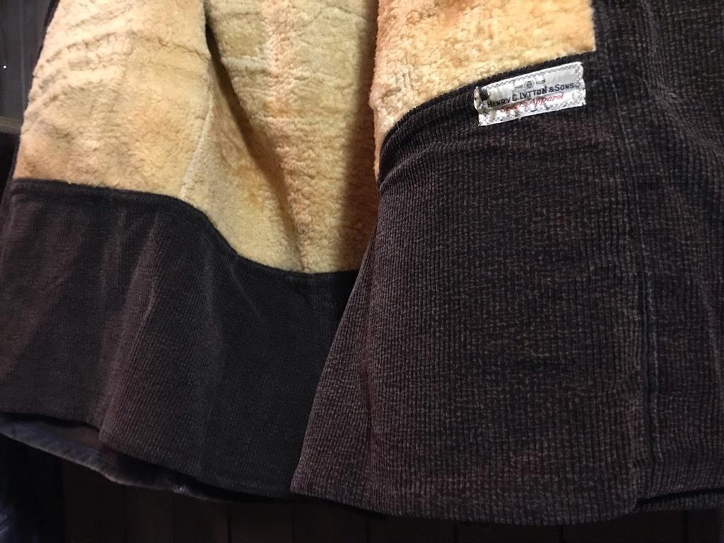マグネッツ神戸店12/26(水)Vintage入荷! #1 Leather Item!!!_c0078587_18145201.jpg