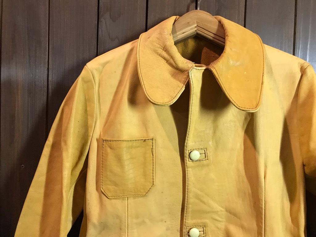 マグネッツ神戸店12/26(水)Vintage入荷! #1 Leather Item!!!_c0078587_18155327.jpg
