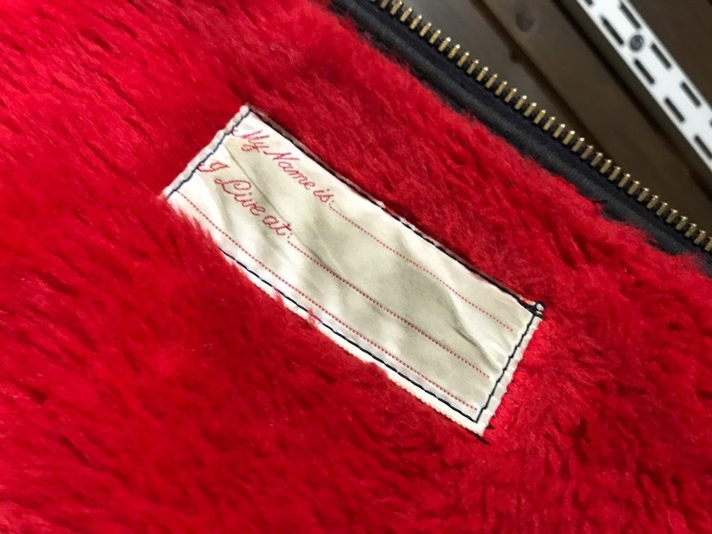 マグネッツ神戸店12/26(水)Vintage入荷! #1 Leather Item!!!_c0078587_18171140.jpg