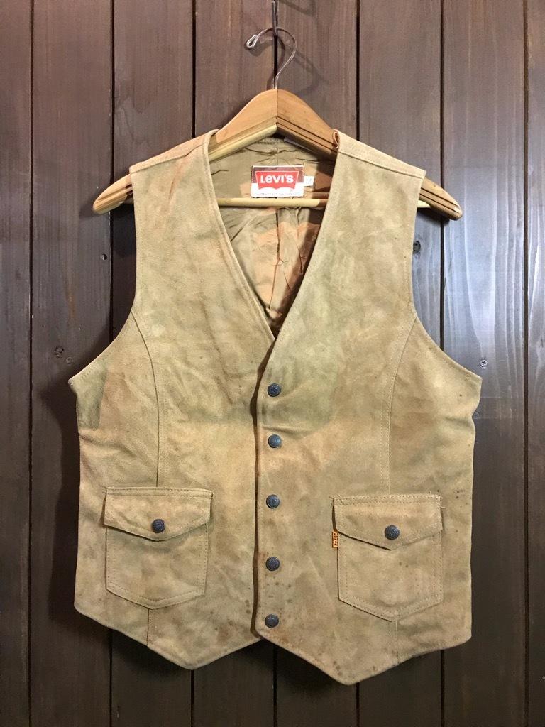 マグネッツ神戸店12/26(水)Vintage入荷! #1 Leather Item!!!_c0078587_18190200.jpg